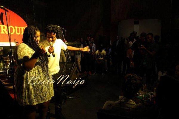 LoudNProud Live Series - Cool as Ice Prince in Lagos - February 2014 - BellaNaija - 051