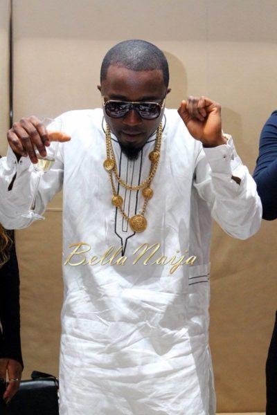 LoudNProud Live Series - Cool as Ice Prince in Lagos - February 2014 - BellaNaija - 054