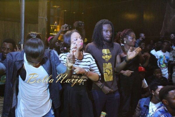 LoudNProud Live Series - Cool as Ice Prince in Lagos - February 2014 - BellaNaija - 055