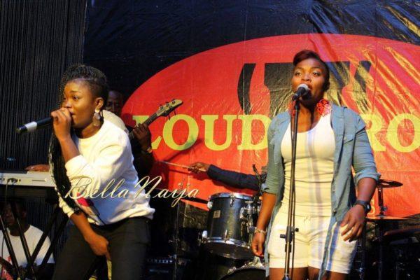 LoudNProud Live Series - Cool as Ice Prince in Lagos - February 2014 - BellaNaija - 061