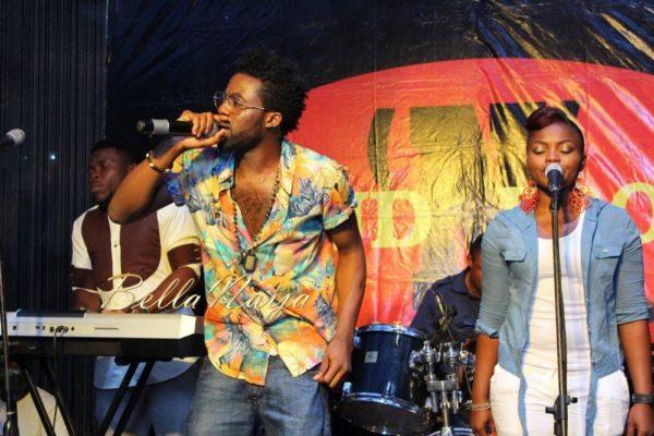 LoudNProud Live Series - Cool as Ice Prince in Lagos - February 2014 - BellaNaija - 064