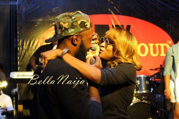 LoudNProud Live Series - Cool as Ice Prince in Lagos - February 2014 - BellaNaija - 069