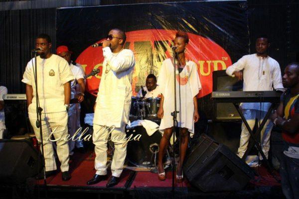 LoudNProud Live Series - Cool as Ice Prince in Lagos - February 2014 - BellaNaija - 072