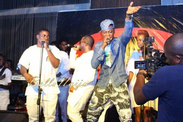 LoudNProud Live Series - Cool as Ice Prince in Lagos - February 2014 - BellaNaija - 078