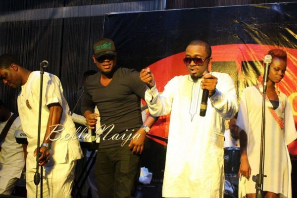 LoudNProud Live Series - Cool as Ice Prince in Lagos - February 2014 - BellaNaija - 080