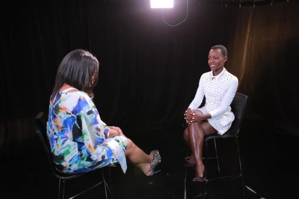 Lupita Nyong'o - CNN African Voices - February 2014 - BellaNaija 02