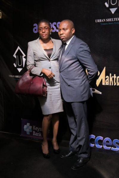 MaktoubMagazineLaunch- February 2014 - BellaNaija039