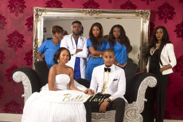 Married to the Game on Ebony Life TV - February 2014 - BellaNaija - 021