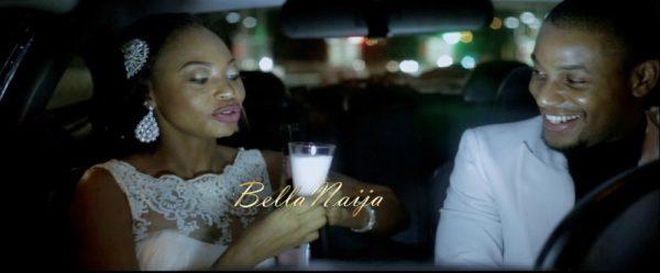 Married to the Game on Ebony Life TV - February 2014 - BellaNaija - 022
