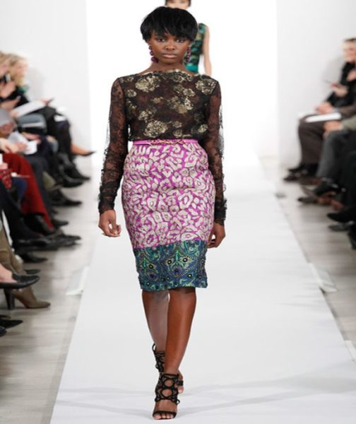 New York Fashion Week 2014 Recap by Awed by Monica - BellaNaija - February 20140017