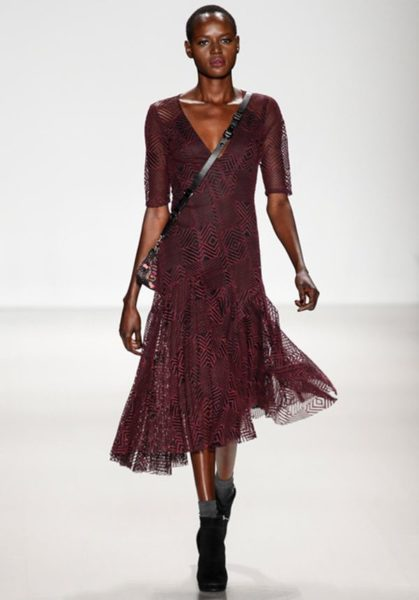 New York Fashion Week 2014 Recap by Awed by Monica - BellaNaija - February 20140019