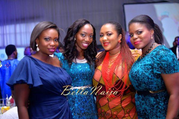 Nigerian Wedding Inspiration - BellaNaija Weddings -DSC_6046