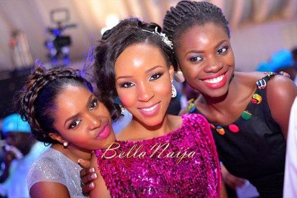 Nigerian Wedding Inspiration - BellaNaija Weddings -DSC_6212