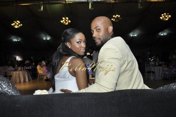 Nigerian Wedding Inspiration - BellaNaija Weddings -_DSC1061