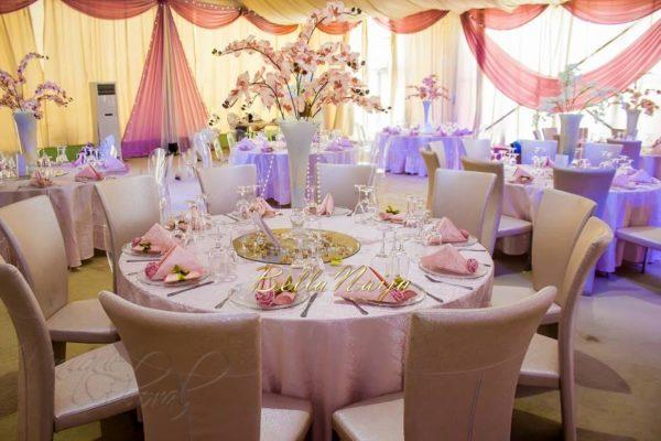 Bellanaija nigeria breaking top news to the world 247 read today nigerian wedding inspiration bellanaija weddings reception 3 junglespirit Images