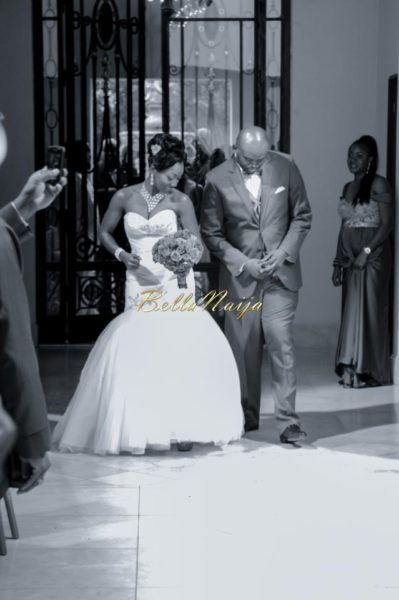 Nkoli Emma BellaNaija Wedidngs - Events By Doyin - Nigerian American Purple Wedding - February 2014 -NKOLIANDEMMA-0295_zpsc1d26588