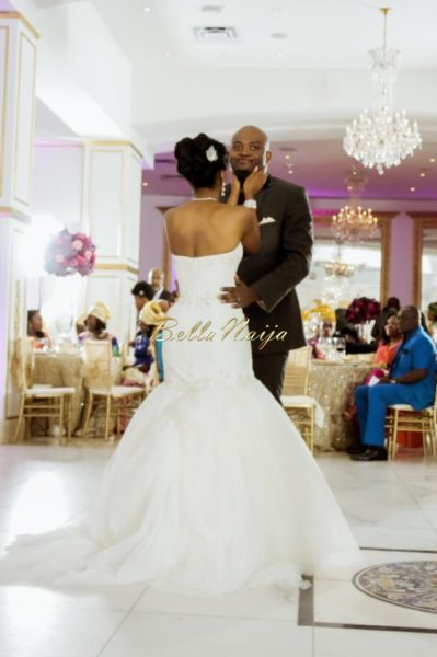 Nkoli Emma BellaNaija Wedidngs - Events By Doyin - Nigerian American Purple Wedding - February 2014 -NKOLIANDEMMA-0557_zpsfc2642df