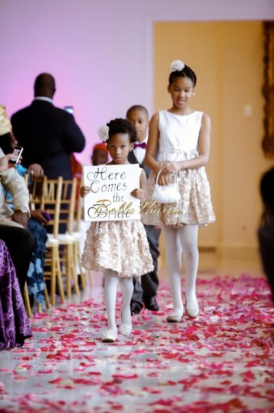 Nkoli Emma BellaNaija Wedidngs - Events By Doyin - Nigerian American Purple Wedding - February 2014 -NKOLIANDEMMA-2537_zpse118fe65