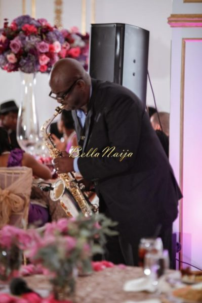 Nkoli Emma BellaNaija Wedidngs - Events By Doyin - Nigerian American Purple Wedding - February 2014 -NKOLIANDEMMA-2663_zpsfe9770a7