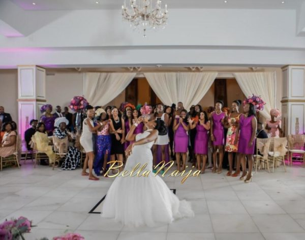 Nkoli Emma BellaNaija Wedidngs - Events By Doyin - Nigerian American Purple Wedding - February 2014 -NKOLIANDEMMA-8579_zpsdc5cfdb0