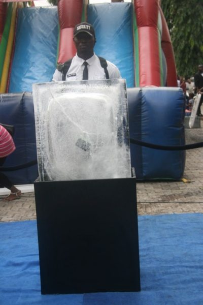 Nokia Asha Ice Range - BellaNaija - February2014001