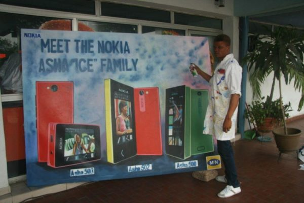 Nokia Asha Ice Range - BellaNaija - February2014030
