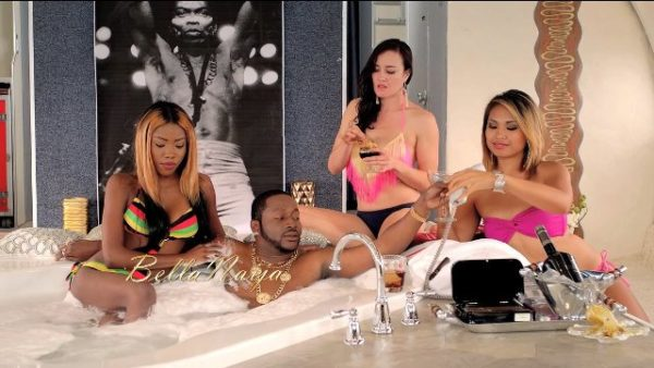 Olu Maintain Luxurious - February 2014 - BellaNaija 07