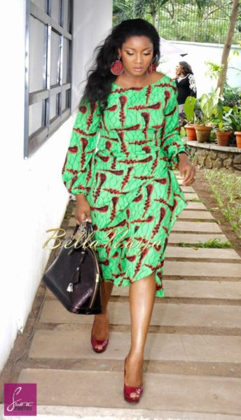 Omotola Jalade Ekeinde in Ada by Alter Ego - BellaNaija Style - February 2014 - BellaNaija - 022