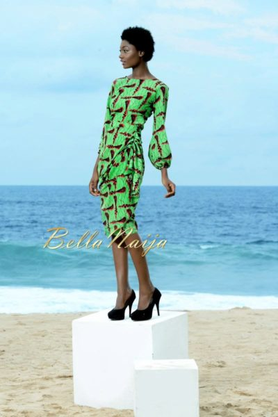 Omotola Jalade Ekeinde in Ada by Alter Ego - BellaNaija Style - February 2014 - BellaNaija - 026