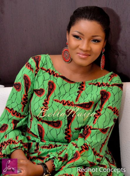 Omotola Jalade Ekeinde in Ada by Alter Ego - BellaNaija Style - February 2014 - BellaNaija - 034