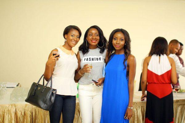 Ours Magazine Launch in Lagos - BellaNaija - February2014003