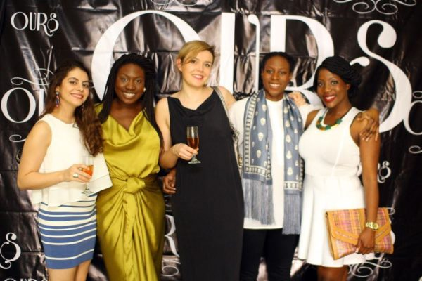 Ours Magazine Launch in Lagos - BellaNaija - February2014005