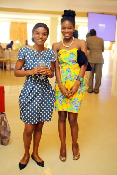 Ours Magazine Launch in Lagos - BellaNaija - February2014008