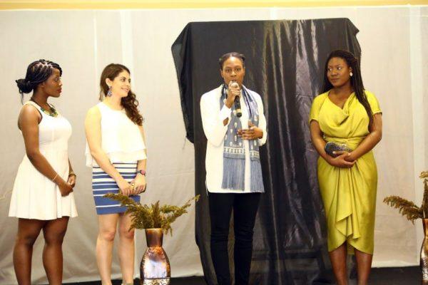 Ours Magazine Launch in Lagos - BellaNaija - February2014013