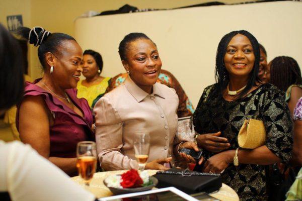 Ours Magazine Launch in Lagos - BellaNaija - February2014015