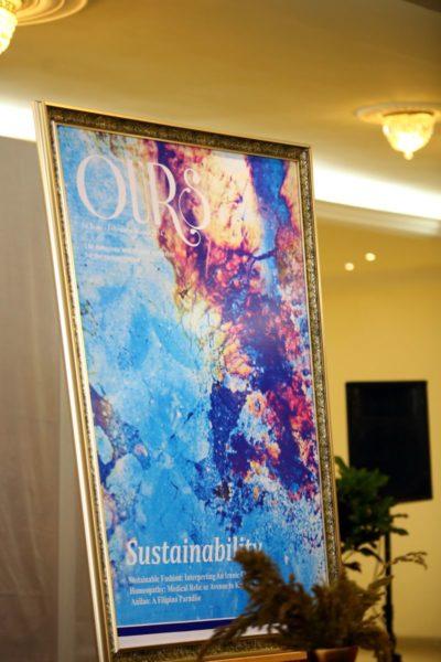 Ours Magazine Launch in Lagos - BellaNaija - February2014020