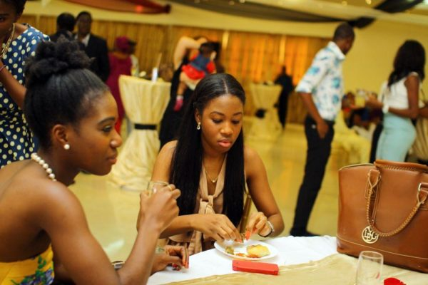 Ours Magazine Launch in Lagos - BellaNaija - February2014031