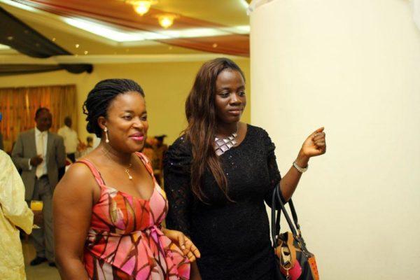 Ours Magazine Launch in Lagos - BellaNaija - February2014036