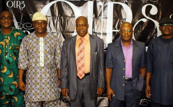 Ours Magazine Launch in Lagos - BellaNaija - February2014040