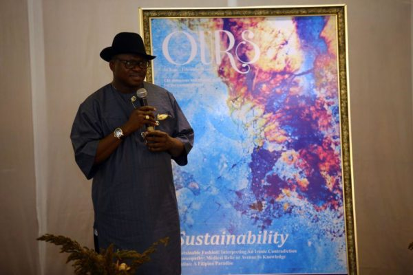 Ours Magazine Launch in Lagos - BellaNaija - February2014041