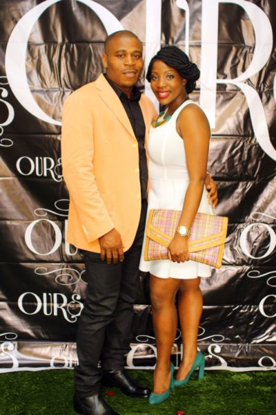 Ours Magazine Launch in Lagos - BellaNaija - February2014051