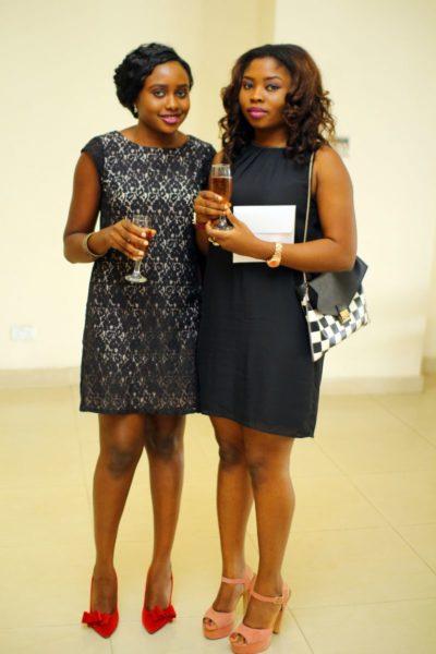Ours Magazine Launch in Lagos - BellaNaija - February2014052