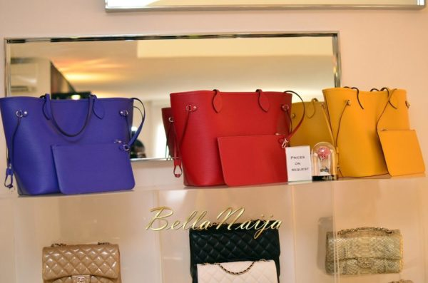 Poosh Lagos - High End Boutique Victoria Island - February 2014DSC0001 (41)