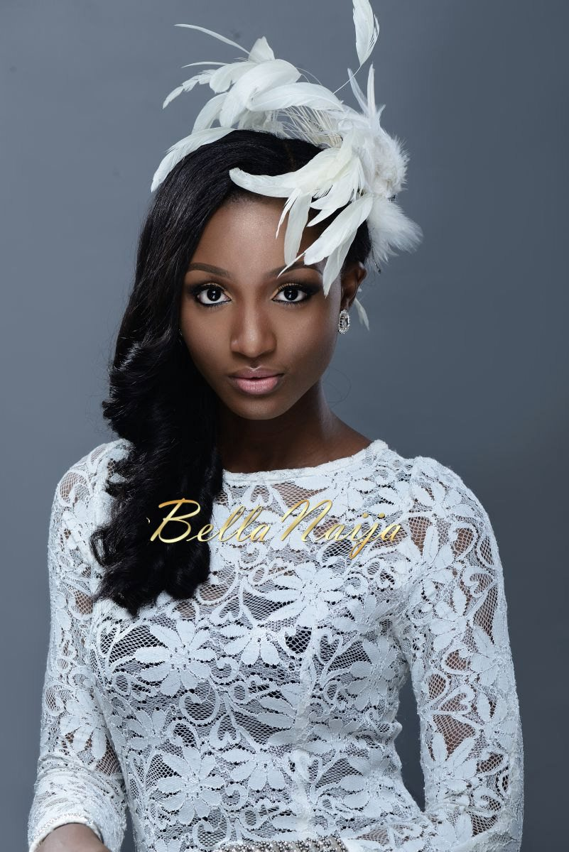 Powede Lawrence's New Photoshoot on BellaNaija - February 2014 - BellaNaija - 022