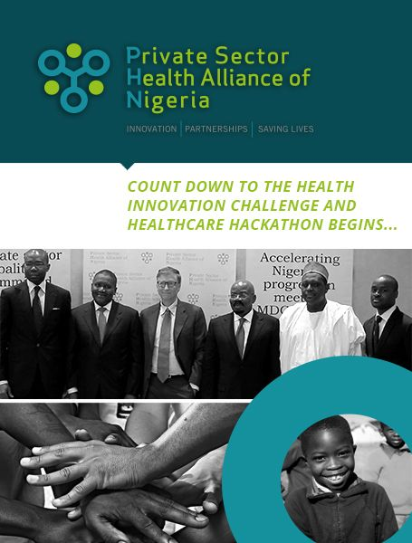 Private Sector Health Alliance of Nigeria - BellaNaija - February 2014001