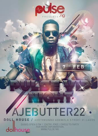 Pulse-VIP-Night-with-Ajebutter