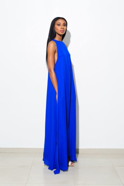 Rebahia Minimal Dreams Collection Lookbook - BellaNaija - February2014002