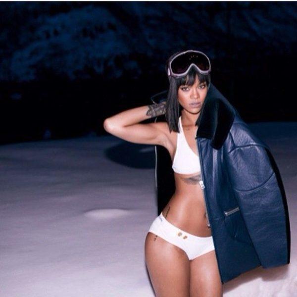 Rihanna's 26th Birthday - February 2014 - BellaNaija - 022