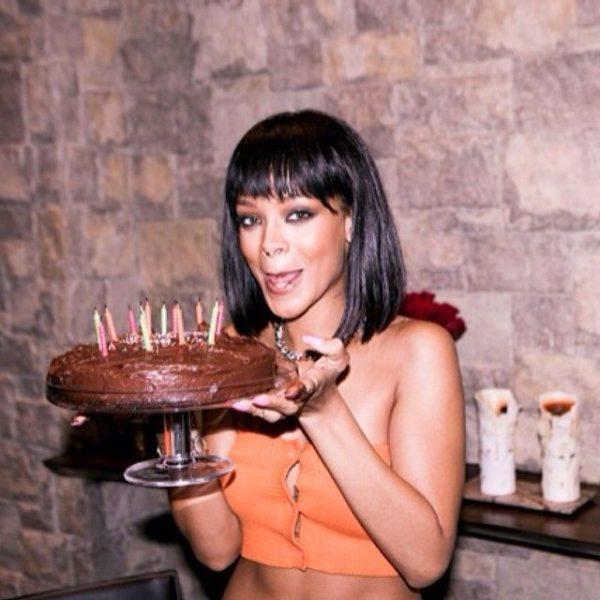 Rihanna's 26th Birthday - February 2014 - BellaNaija - 023