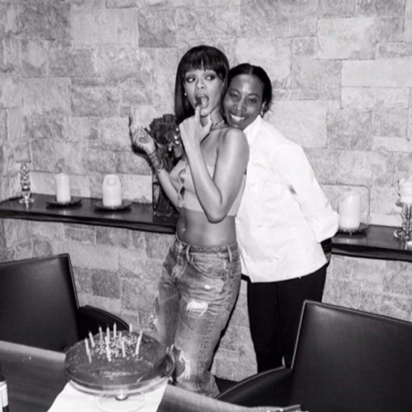 Rihanna's 26th Birthday - February 2014 - BellaNaija - 030